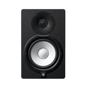 MONITORES-YAMAHA-HS7-COLOMBIA