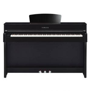 PIANO-DIGITAL-YAMAHA-CLP-635