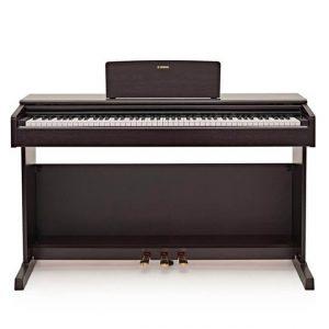 PIANO-DIGITAL-YAMAHA-YDP-144