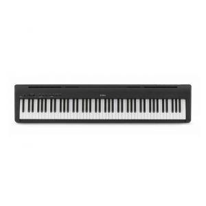 PIANO-DIGITAL-KAWAI-ES110-Bogota