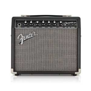 AMPLIFICADOR-PARA-GUITARRA-FENDER-CHAMPION-20-colombia