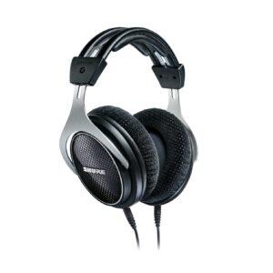 AUDIFONOS-SHURE-SRH1540-negro